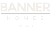 Banner Homes